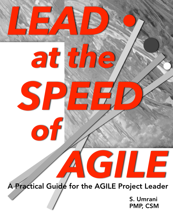 Project Central Llc Your Resource For Agile And Traditional